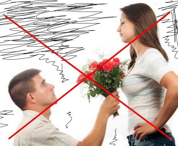 Как вернуть девушку