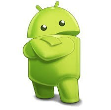 видеочаты для Андроид
