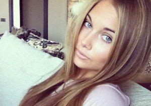 видеочат с русскими девушками